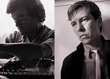 Song of the Day: Bill Callahan + New 7
